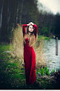 Thumb of Zdjęcia: Aleksandra Pieczek Photo(33)