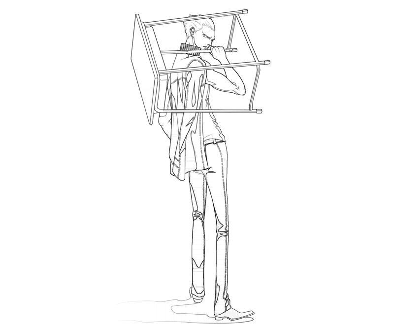 persona-4-arena-kanji-tatsumi-abilities-coloring-pages