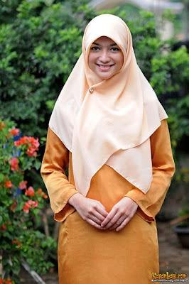 baju muslimah rumana citra kirana 07