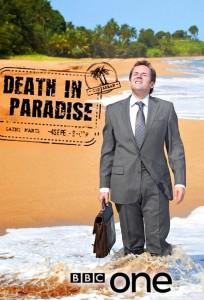 Death In Paradise - Download Torrent Legendado