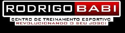 Rodrigo Babi
