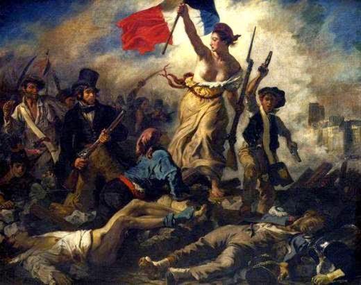 پرونده: فساد و انقلاب