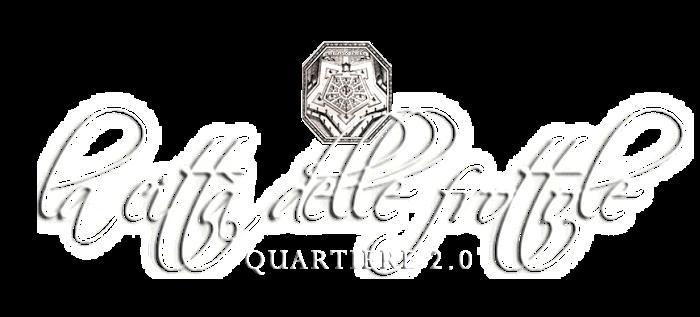 La città delle frottole - q2.0