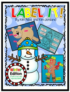 https://www.teacherspayteachers.com/Product/Winter-Label-It-by-Kim-Adsit-and-Kim-Jordano-2251053