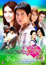 Trái Tim Băng Giá - Phim Thái