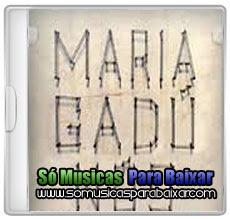 maria+gadu+2013 CD Maria Gadú – Nós (2013)