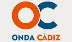 Onda Cadiz TV en vivo