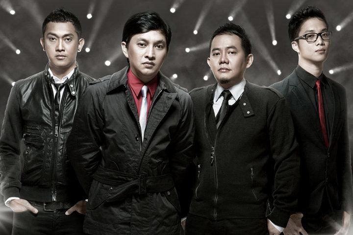 Yovie dan Nuno Band Termahal di Indonesia