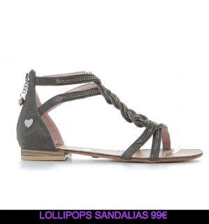 Lollipops sandalias5