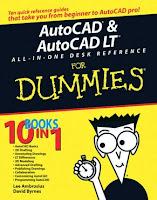 Giáo trình AutoCad 2007 toàn tập