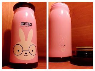 termo rabbite