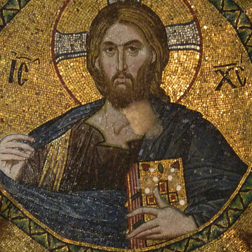 Christ the Power and Wisdom of God