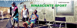 RinascenteSport