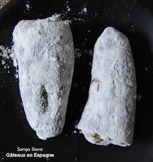 recette poivrons farcis
