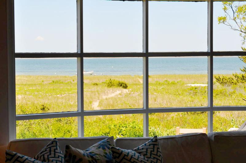 Ebay Plete Kohls On Blue White Beach House Living Room Furniture