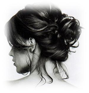 Tag tout sur mes cheveux - Brosse a chiotte ...