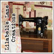 Lilabelle Lane Creations