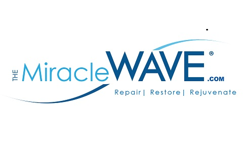 The Miracle Wave