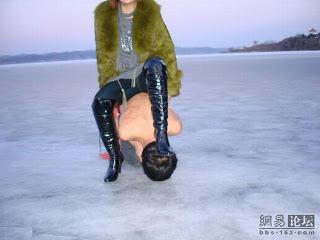 iskandarx.blogspot.com,Nie dah tahap menghina kaum lelaki dah nie,santai, lelaki, bodoh, bagi, pijak kepala