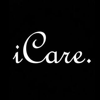 Like Fan Page iCare here...