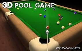 Game PC Billiard Art Gratis