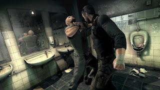 Tom Clancy's: Splinter Cell Blacklist (PS3) 2013 TOM+CLANCY%27S+SPLINTER+CELL-2