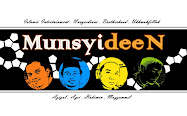 Munsyideen Members =)