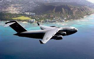 hawaii based c 17 globemaster iii (46)