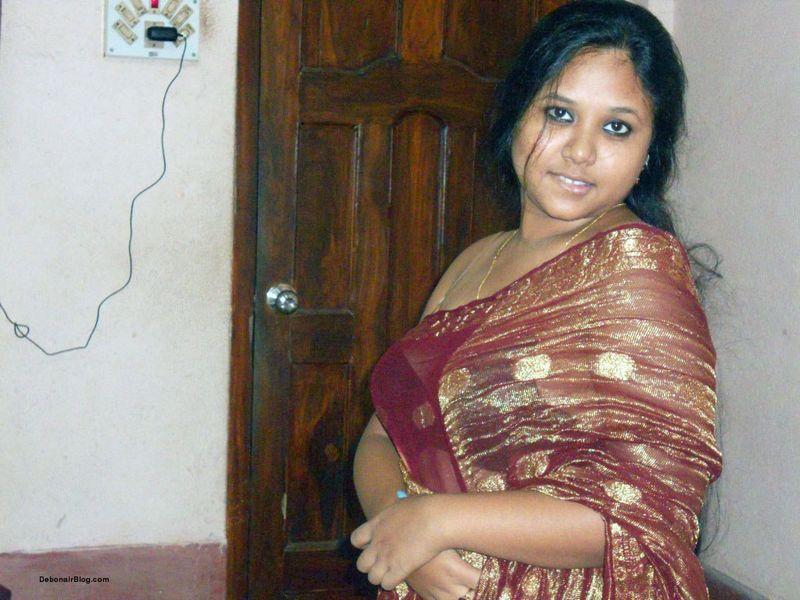 tamil girls real hot sex