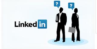 Cara menggunakan LinkedIn untuk pemula