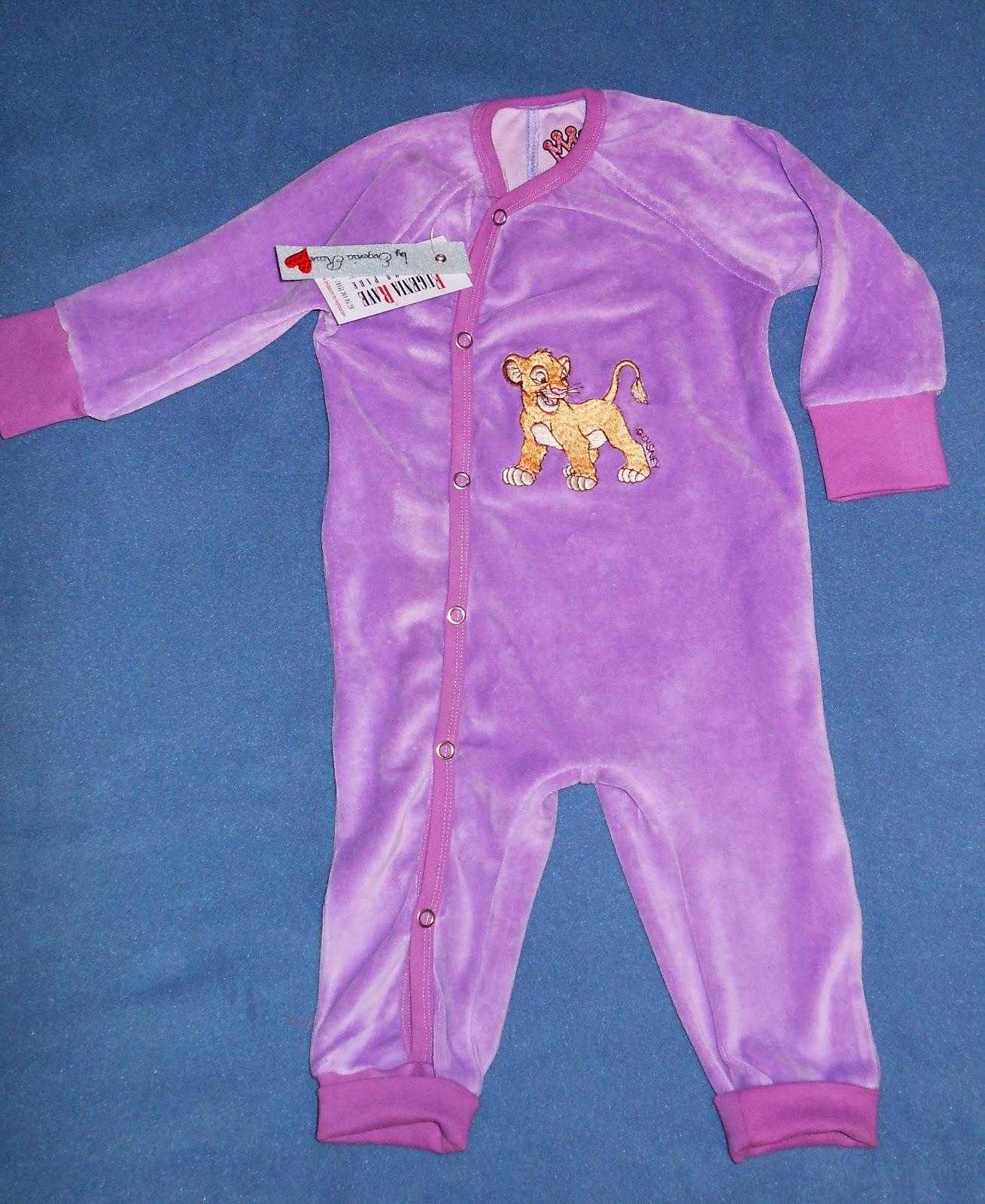 трикотаж для детей, что сшить из трикотажа, велюровый, комбинезон, для малышей, одежда для младенцев