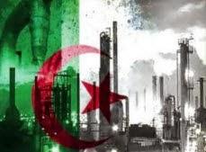 النظام الجزائري ومأزق انخفاض أثمنة المحروقات
