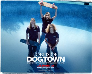 Nonton Online Lords of Dogtown (2005) Gratis di Film Euy! Free Watch