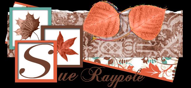 SueRaypole.com