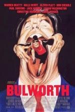 Watch Bulworth (1998) Megavideo Movie Online