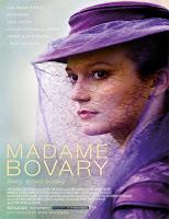 Madame Bovary (2014)