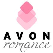 Click here to check out Avon Books's new social app!