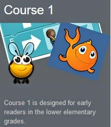 http://learn.code.org/s/course1
