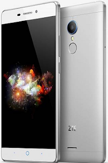 Harga HP ZTE Blade A711 terbaru