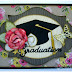 Graduation Card by Karen Maldonado