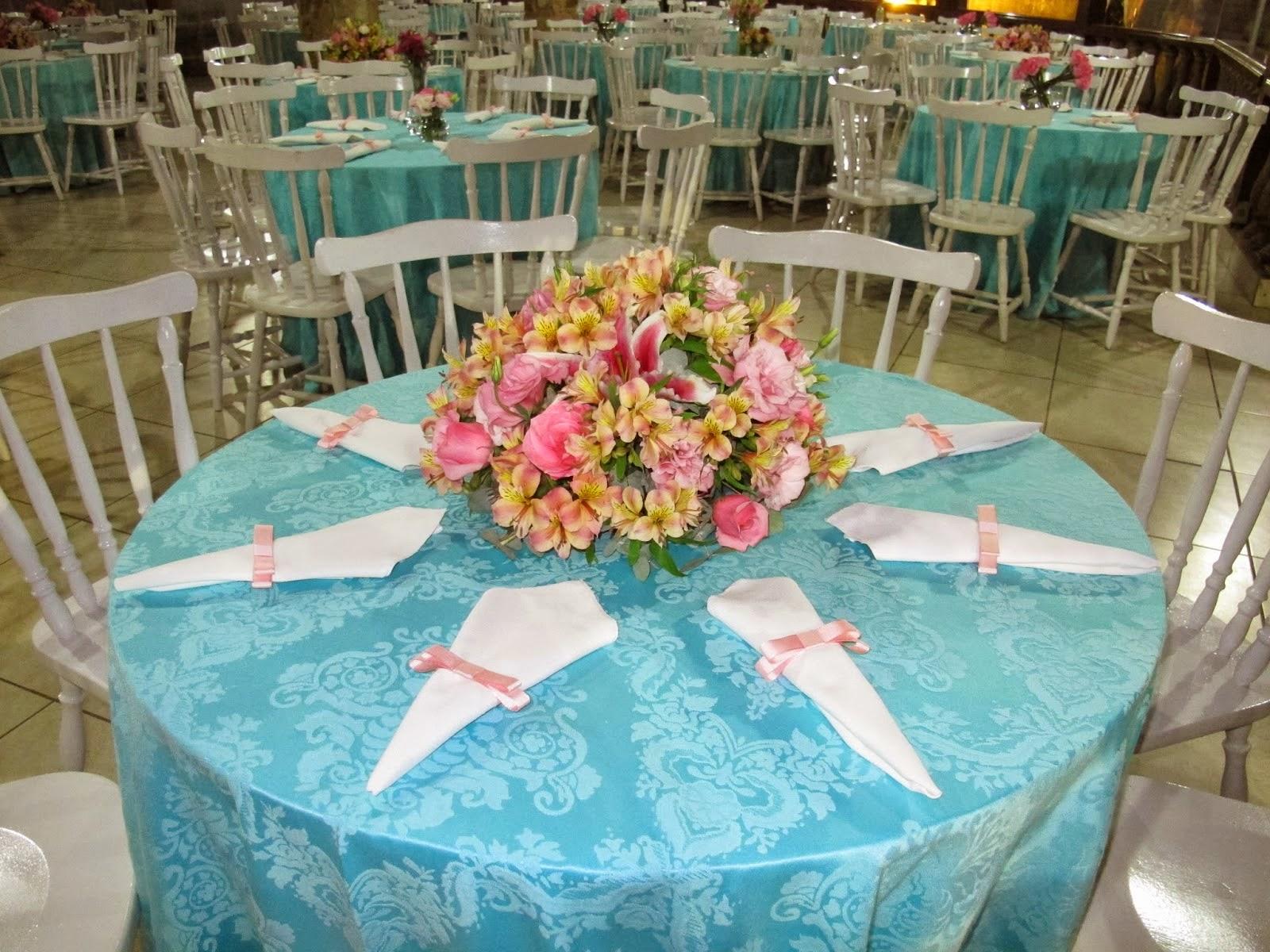 decoracao de casamento azul : decoracao casamento azul tiffany ? Doitri.com