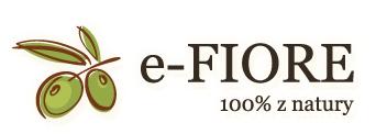 http://www.e-fiore.pl/