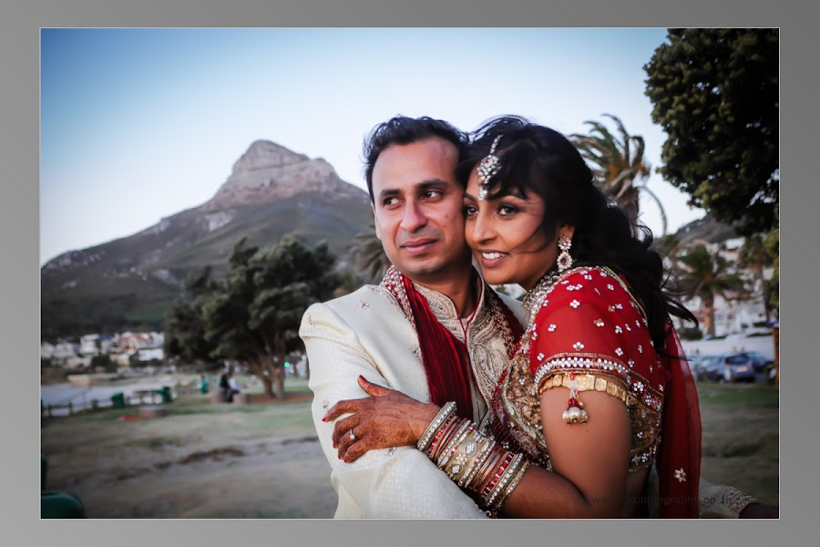 DK Photography Slideshow-Blog-393 Nutan & Kartik's Wedding | Hindu Wedding {Paris.Cape Town.Auckland}  Cape Town Wedding photographer