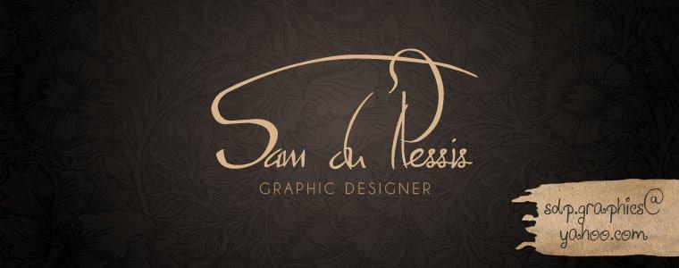 Sam du Plessis