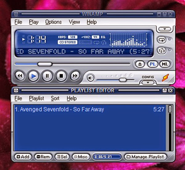 Cara Menambahkan atau Mengganti Album Cover Art pada MP3