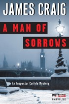 a man of sorrows cover