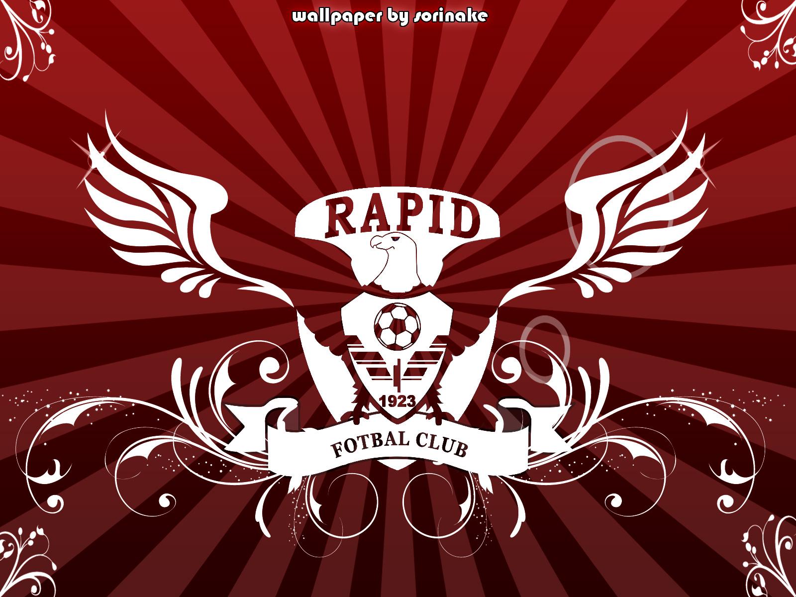 http://3.bp.blogspot.com/-rT90qzfpqpY/T7vb4WPM9YI/AAAAAAAAGeQ/HvbOEpMGfxs/s1600/rapid%252C%2Brapid%2Bbucuresti%252C%2Brapid%2Bemblema%252Crapid%2Bsigla%252Crapid%2Blogo%252Cfc%2Brapid%252C%2Bimagini%2Brapid%252Crapid%2Bbucuresti%252C%2Bwallpaper%252Crapid%2Bbucuresti%2Bfoto%252Cpoze%2Bcu%2Brapid%2B%25286%2529.jpg
