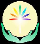 INANNA ESPAI HOLÍSTIC