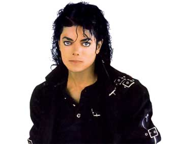 Past Of Michael Jackson
