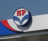 HPCL Recruitment 2012